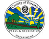 Forsyth County Parks and Recreation is now on FACEBOOK