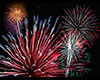 Tanglewood Park 4th of July Fireworks – An event you don't want to miss!